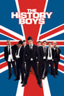 [Voir] The History Boys 2006 Streaming Complet VF Film Gratuit Entier
