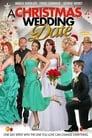 Voir ⚡ Une Seconde Chance Pour Noël Film Complet FR 2012 En VF