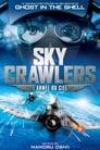 Sky Crawlers : L'Armée Du Ciel ☑ Voir Film - Streaming Complet VF 2008