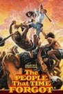 The People That Time Forgot (1977) Movie Reviews