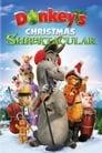 SHREKove druhé Vianoce