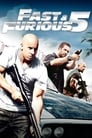Image Fast & Furious 5  [STREAMING ITA HD]