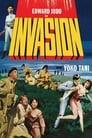 Вторгнення (1966)