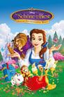 Die Schöne und das Biest – Belles zauberhafte Welt (1998)