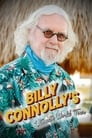 Billy Connolly's Ultimate World Tour
