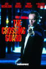 The Crossing Guard (1995) Movie Reviews