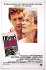 Oliver's Story (1978) Movie Reviews