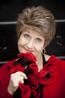 Joan Jaffe isTrain Passenger