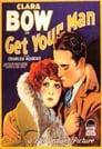 Poster for Get Your Man