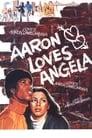 Aaron Loves Angela (1975) Movie Reviews