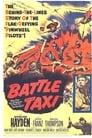 😎 Battle Taxi #Teljes Film Magyar - Ingyen 1955