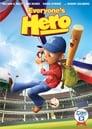 Everyone's Hero (2006) Movie Reviews