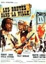 Les Brutes Dans La Ville Streaming Complet VF 1971 Voir Gratuit
