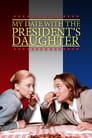 [Voir] Rendez-vous à La Maison Blanche 1998 Streaming Complet VF Film Gratuit Entier