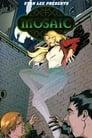 [Voir] Mosaic 2007 Streaming Complet VF Film Gratuit Entier