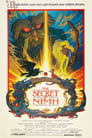 The Secret of NIMH (1982) Movie Reviews