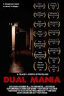 Dual Mania (2019)