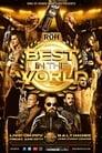 مشاهدة فيلم ROH Best in the World 2019 2019 مترجم أون لاين بجودة عالية