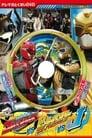 Tokumei Sentai Go-Busters Vs. Beet Buster Vs. J (2012) Volledige Film Kijken Online Gratis Belgie Ondertitel