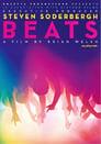 Beats (2018)