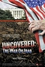 Image Uncovered: The Whole Truth About The Iraq War