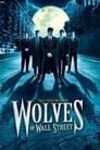 مترجم أونلاين و تحميل Wolves of Wall Street 2002 مشاهدة فيلم