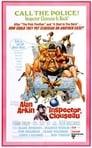 2-Inspector Clouseau