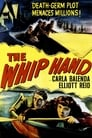 The Whip Hand (1951) Movie Reviews