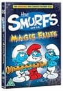 4-The Smurfs and the Magic Flute