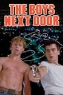 Сусідські хлопчаки (1985)