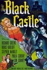 The Black Castle (1952) Movie Reviews