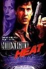 [Voir] Midnight Heat 1996 Streaming Complet VF Film Gratuit Entier