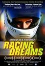 مترجم أونلاين و تحميل Racing Dreams 2010 مشاهدة فيلم