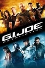 G.I. Joe: Retaliation (2012) Movie Reviews
