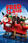 Imagen Fred Claus
