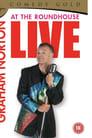 مترجم أونلاين و تحميل Graham Norton: Live at the Roundhouse 2001 مشاهدة فيلم