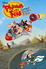 Phineas And Ferb: Summer Belongs To You! Streaming Complet VF 2010 Voir Gratuit