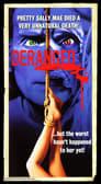 Deranged (1974) Movie Reviews