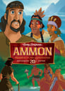 [Voir] Ammon, Missionary To The Lamanites 1989 Streaming Complet VF Film Gratuit Entier