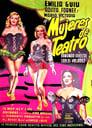 [Voir] Mujeres De Teatro 1951 Streaming Complet VF Film Gratuit Entier