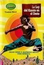 Voir La Film Storia Di Karatè, Pugni E Fagioli ☑ - Streaming Complet HD (1973)