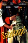 Sabotage!!