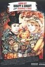 Poster for Lepsie Byt Bohaty a Zdravy Ako Chudobny a Chory