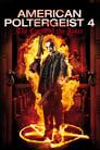 Watch Joker's Poltergeist Online HD