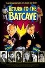 Auf den Spuren von Batman (2003)