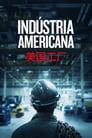 Indústria Americana Torrent (2019)