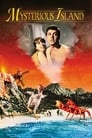 Mysterious Island (1961) Movie Reviews
