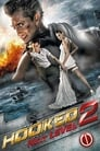 Hooked 2 Streaming Complet Gratuit ∗ 2010