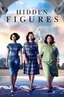 Hidden Figures (2016) Movie Reviews