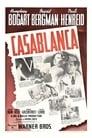 22-Casablanca
